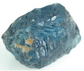 The 10 Most Expensive Minerals In The World